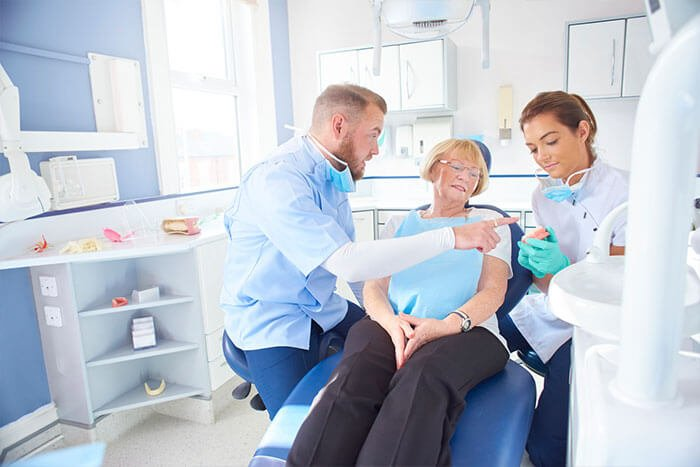 Good-Candidates-For-All-On-4-Dental-Implants-North-York