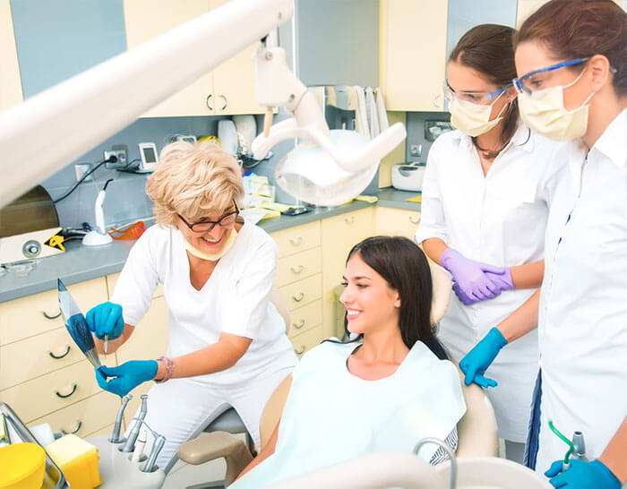 What-Are-All-On-4-Dental-Implants-North-York