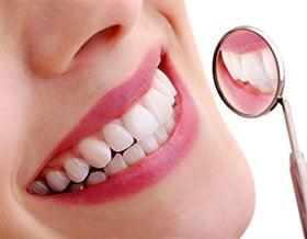 oral-surgeon-bone-grafting