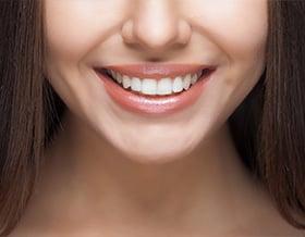 oral-surgeon-cosmetic-dentistry