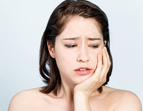 wisdom tooth removal north york